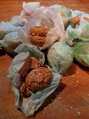 2015-01-26-biscuitslongCopy.jpg