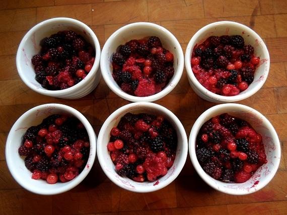 2015-01-26-crumbleberries2.jpg