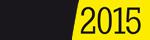 2015-01-26-logo_crisp1.png