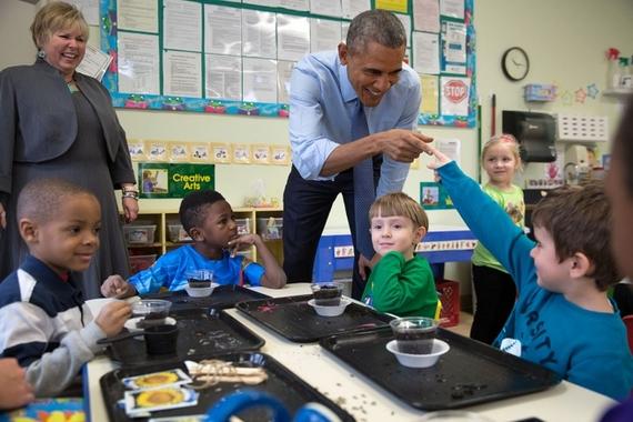2015-01-26-obama1.jpg