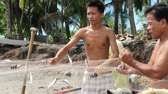 2015-01-26-rare_fishers.JPG