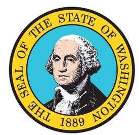 2015-01-26-washingtonstateseal.JPG