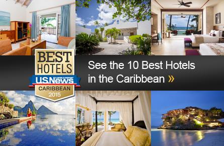 2015-01-27-BestHotels2015_Slideshow_Caribbean.jpg