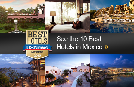2015-01-27-BestHotels2015_Slideshow_Mexico.jpg