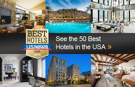 2015-01-27-BestHotels2015_Slideshow_USA.jpg
