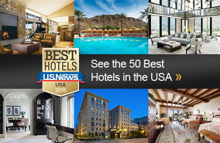 Best Hotels In The Usa Rankings Come 2017 01 27 Besthotels2017 Slideshow Jpg
