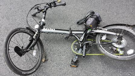 2015-01-27-BikeongroundbyJeniferJoyMaddencompress448x252.jpg