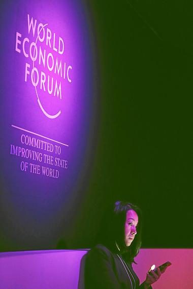 2015-01-27-Davos2.jpg
