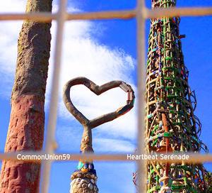 2015-01-27-HeartbeatSerenade.jpg
