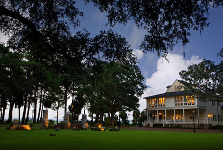 Best Hotels In The Usa 2015 Huffpost
