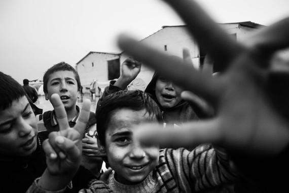 2015-01-27-KobaneRefugees.jpg