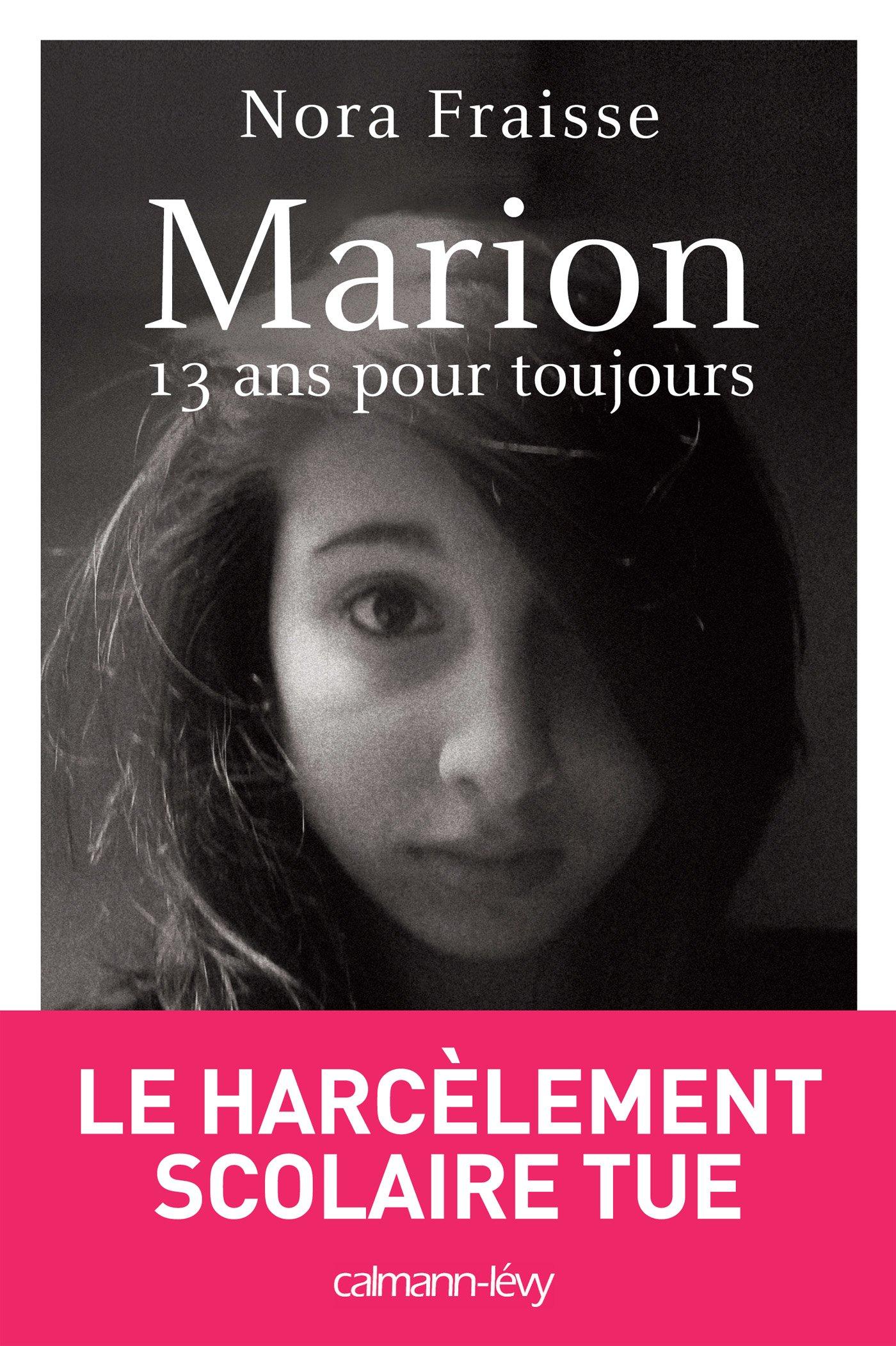 2015-01-27-Marion13anspourtoujourscouv.jpg
