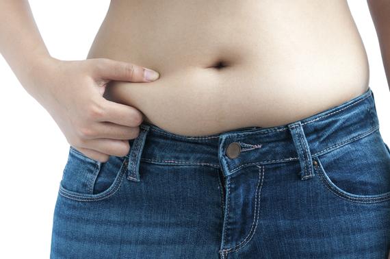 2015-01-27-belly.jpg