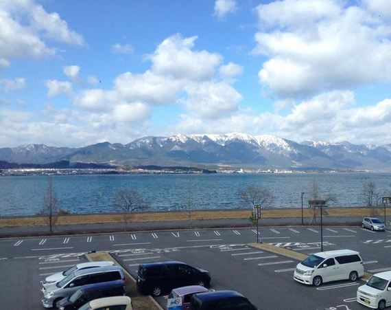 2015-01-27-biwako3.JPG