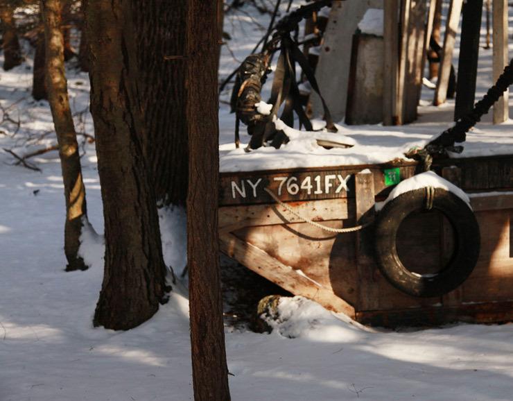2015-01-27-brooklynstreetartswoonjaimerojo0115web11.jpg