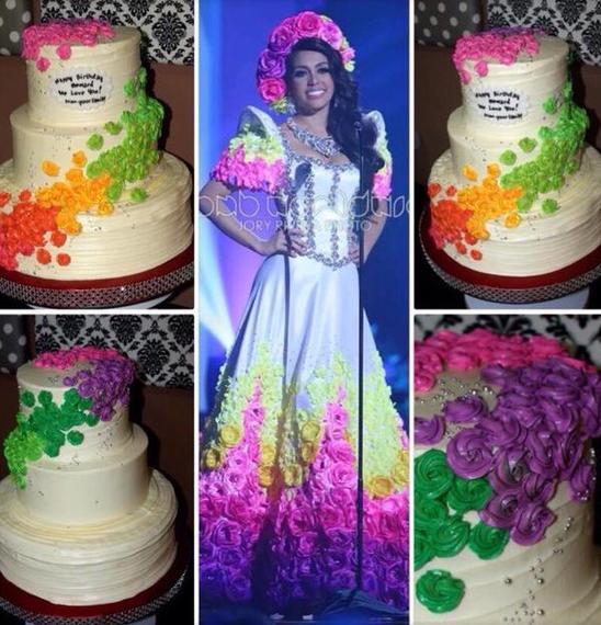 2015-01-27-cakegown.jpg