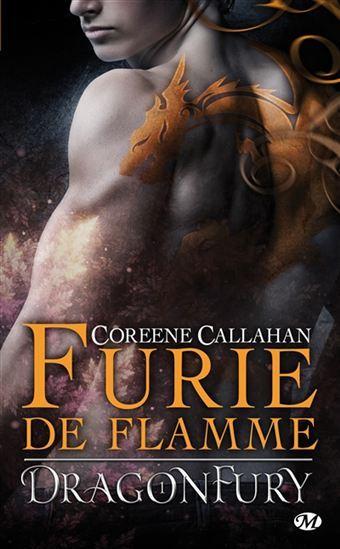 2015-01-27-furiedeflamme.jpg