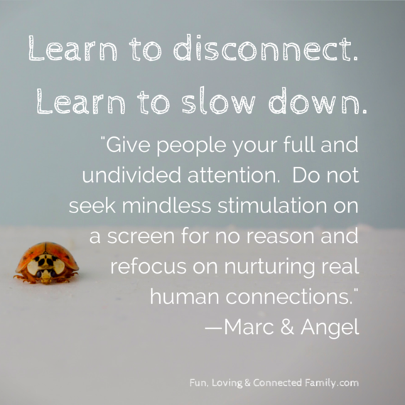 2015-01-27-learntodisconnect.png