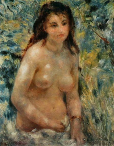 2015-01-27-renoir_nude.jpg