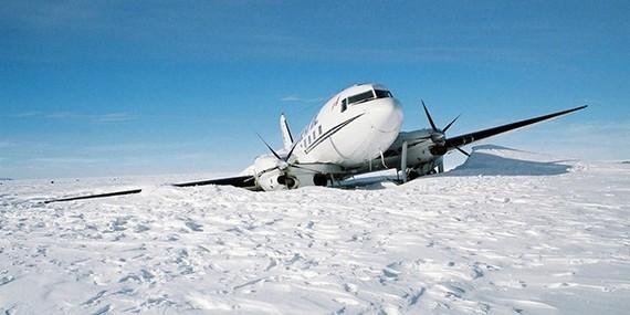 2015-01-27-snowpocalypsemh600x300.jpg
