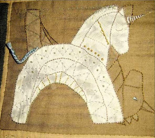 2015-01-27-unicornquilt.jpg