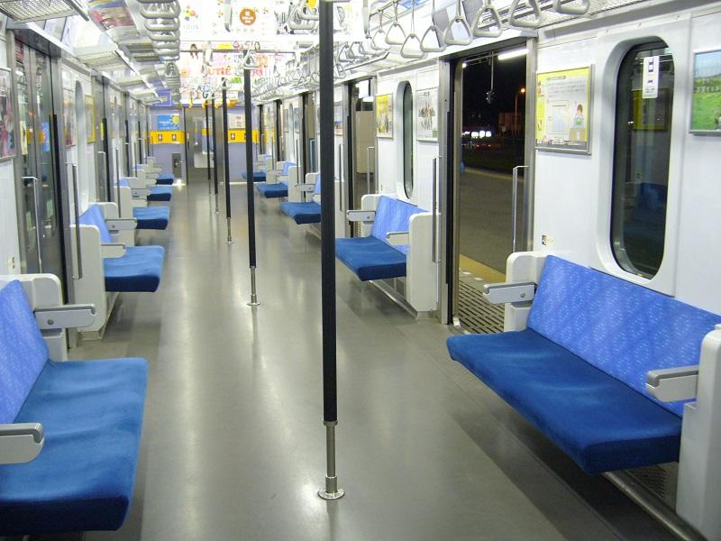 電車で向かいに座った子を撮るスレ  Part.11 [無断転載禁止]©bbspink.comYouTube動画>5本 ->画像>548枚