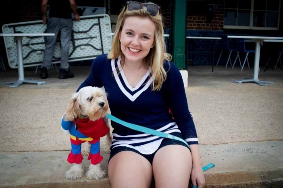 2015-01-28-4._watsons_bay_australia_day_dominique_kane_puppy_dog_superman_costume__1422422630_88502.jpg