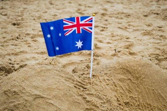 2015-01-28-9._watsons_bay_australian_aussie_flag_day_every_man_and_his_dog__1422422722_44469.jpg