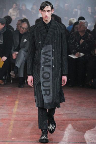 2015-01-28-AlexanderMcQueenMenswearFW20154.jpg