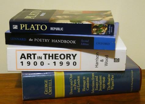2015-01-28-Artandliterature.jpg
