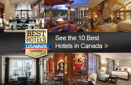 2015-01-28-BestHotels2015_Slideshow_Canada.jpg