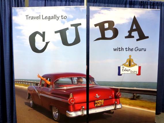 2015-01-28-Cuba2.jpg