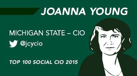 2015-01-28-JoannaYoung.JPG