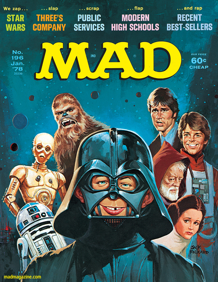 2015-01-28-MAD196CoverDarthVader.jpg