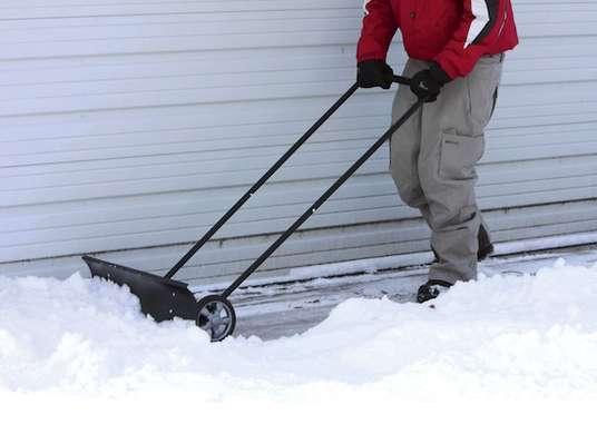 2015-01-28-Snow_SnowPusher.jpg