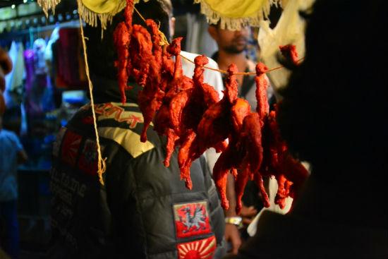 2015-01-28-StreetfoodShivajinagar.jpg