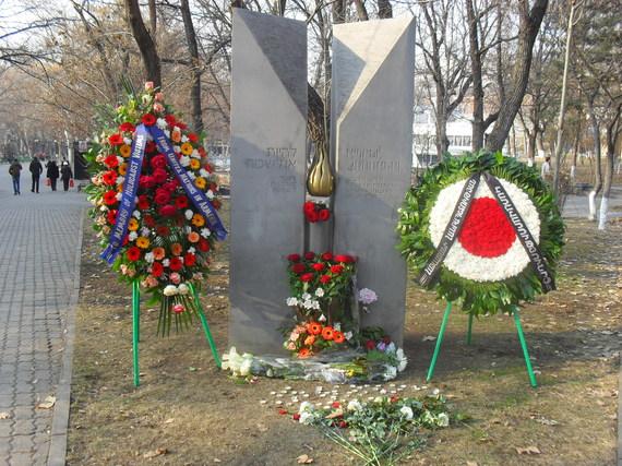 2015-01-28-YerevanHolocaustMemorial.JPG