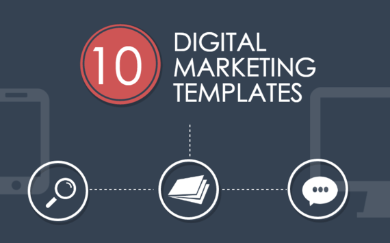 2015-01-28-digitalmarketingtemplates.png