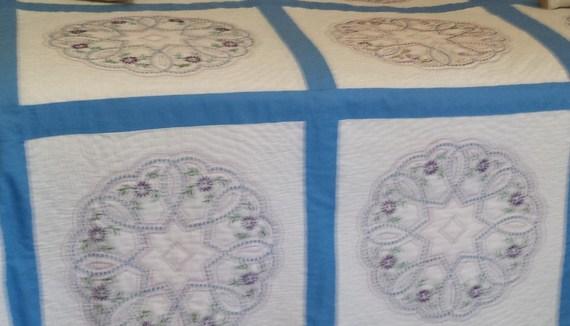 2015-01-28-embroideryquilt.jpg