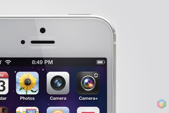 2015-01-28-iphoneptheTechBlock.jpg
