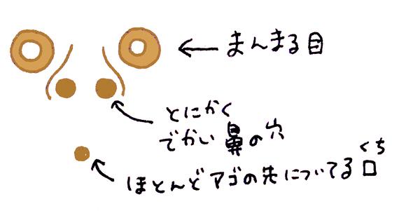 2015-01-28-point.jpg