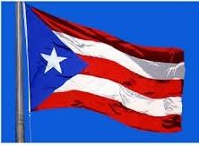 2015-01-28-puertorico.jpg