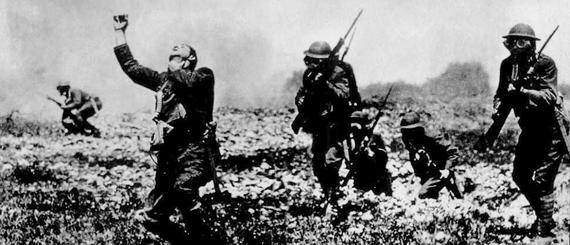 2015-01-29-1915_Ypres_Britishsoldiergassed.jpg