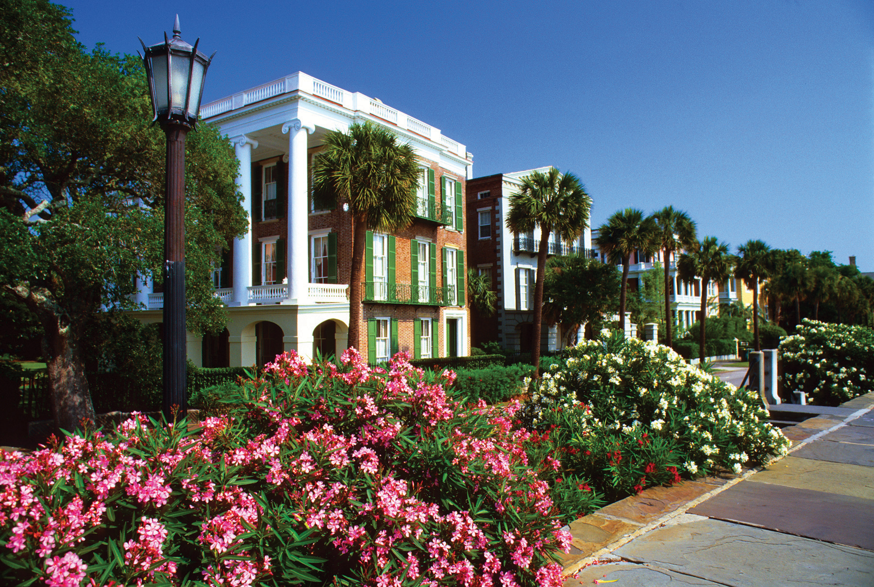 Best Value Hotels In Charleston Sc