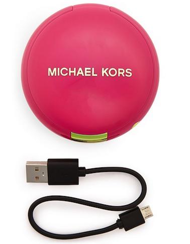2015-01-29-MICHAELMichaelKorsCompactRechargeableBatteryNordstrom.png