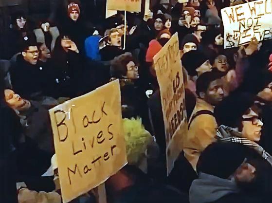 2015-01-29-Protestschicago2.jpg