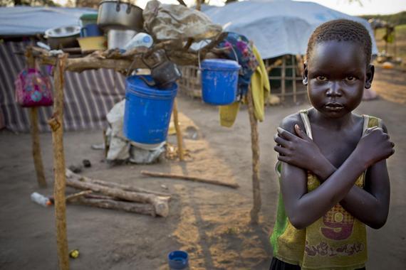2015-01-29-SouthSudan.jpg