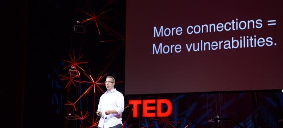 2015-01-29-TEDGoodman2012.png