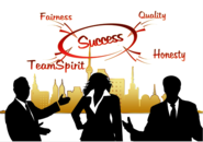 2015-01-29-Team_Success.png