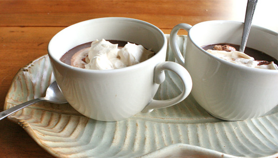 2015-01-29-ThickHotChocolate.jpg